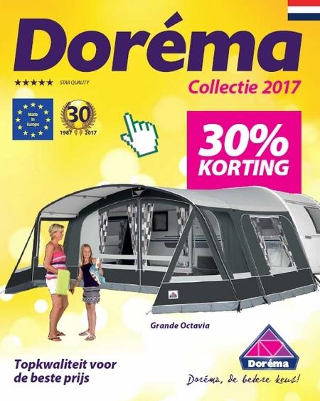 katalog predstanov dorema pre rok 2017