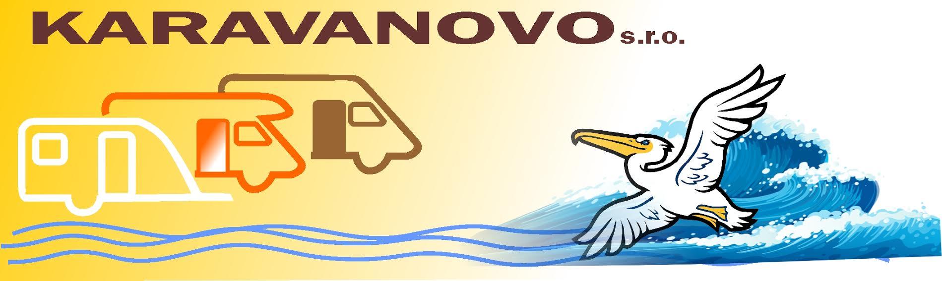 Karavaneshop- spoznajte niečo nové...karavanovo. - slide 12