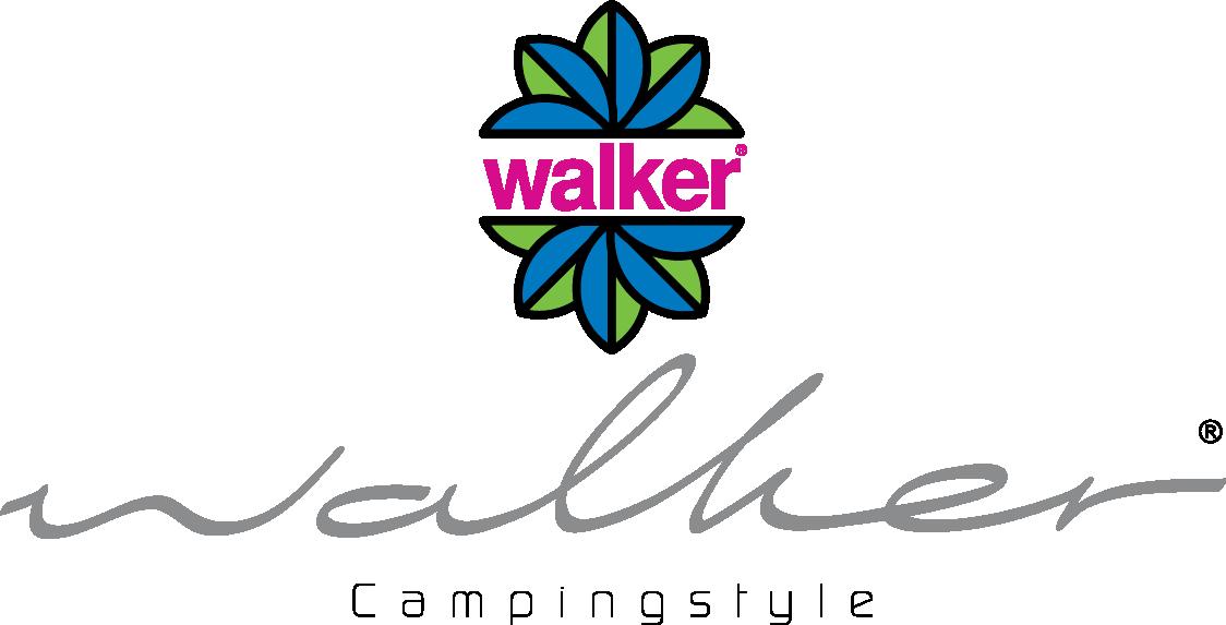 Predstany walker