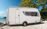 Brunner Caravan cover 12 M