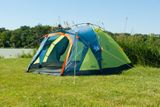 Dome Tent Drake 3