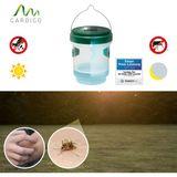 Gardigo slnečná pasca na hmyz