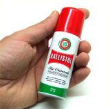 Ballistol - univerzálny olejový sprej 50 ml