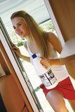 Super Kem Blue 2l - náplň pre chemické WC