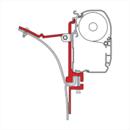 Adaptér Kit F45S-L-ZIP