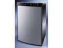 Dometic absorbčné chladničky