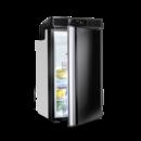 Dometic kompresorové chladničky