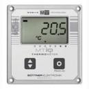 Info panely,merače,vypínače