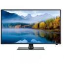 LCD TV - 12 V