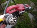 Minibazár elektro