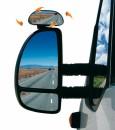 Pomocné spätné zrkadlá