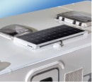 Solárna technika,príslušenstvo