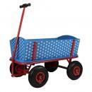 Transportné vozíky