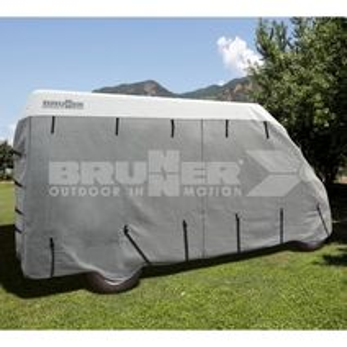 Brunner Camper Cover 12M