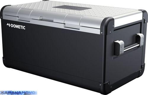 Chladnička Freeze CFX 100W