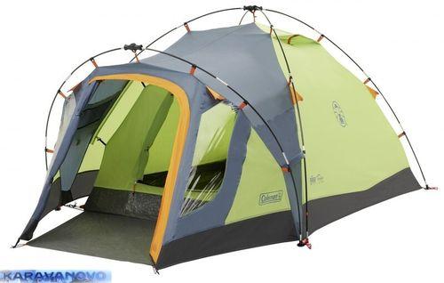 Dome Tent Drake 2