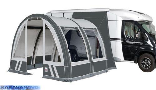 Doréma Traveller Air Weathertex XL