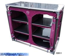 Defa color line - pink 97 cm