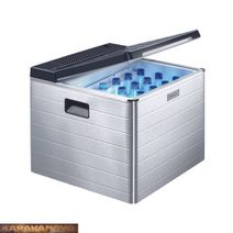 Dometic ACX 40 - 50 mbar