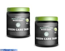 Dometic GreenCare Tabs 2.balenia