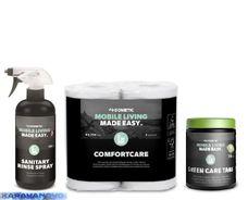 Dometic GreenCare Tabs set