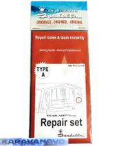 Isabella Repair set