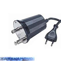 Motorček k plynovému grilu Dometic/Cramer-230V