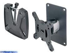 NOVUS Sky HF - stenový držiak pre LCD