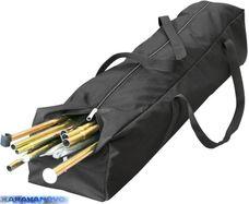 Prenosná taška na konštrukciu