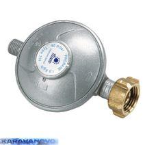 Regulátor tlaku plynu Meva (závit)