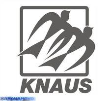 Samolepka Knaus