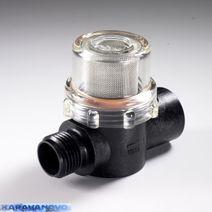 "Shurfo zásuvný vodný filter 1/2 ""x 1/2"""