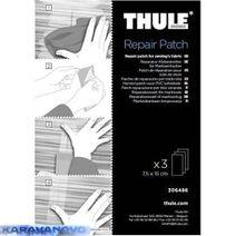 Thule - opravná sada