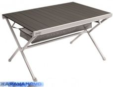 Skladací stôl Titanium 4 NG