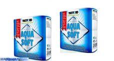 Toaletný papier- Thetford Aqua Soft 2 bal.