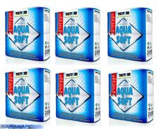 Toaletný papier- Thetford Aqua Soft set 6x