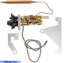 Truma - termostatický ventil pre S 3004, S 5004