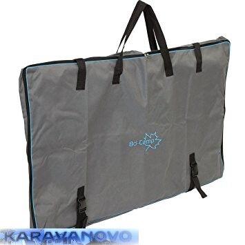 Bo-Camp prenosná taška 120 x 80