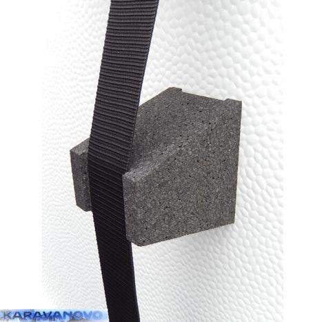 Chrániče na stenu