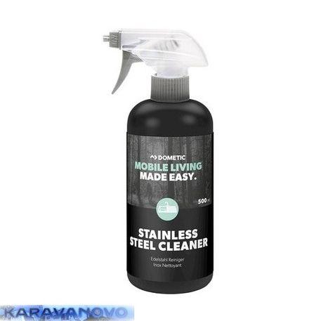 Dometic čistič nerezu