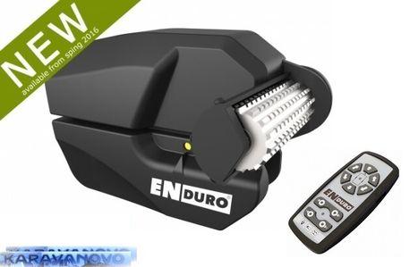 Enduro EM 303 A+