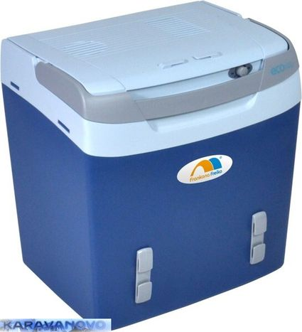 FF termoelektrická chladnička, 12/230 Volt