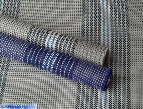 Koberec Arisol Briolite Premium - šedý