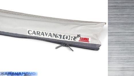 Markíza Fiamma Caravanstore XL- Royal grey