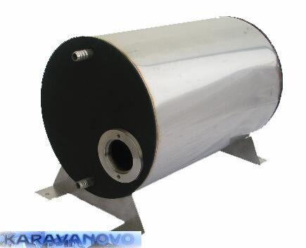 Nádrž boileru Truma TT2