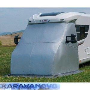 Ochranný kryt WIGO-Therm View