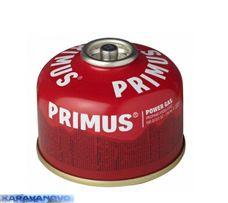 Plynová kartuša PRIMUS power gas-230 g
