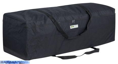 Prenosná taška - veľká