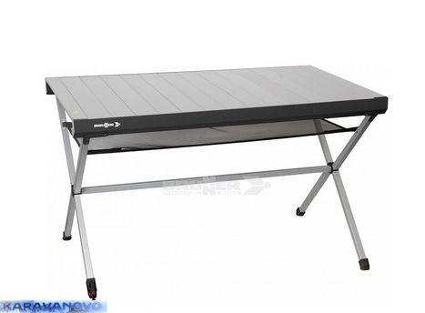 Rolovací stôl - Accelerate 4