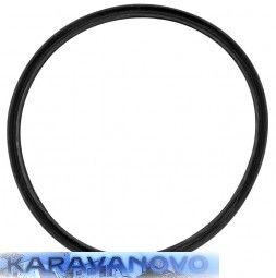 Tesniaci krúžok fekálnej nádrže Dometic CT 3000,CT 4000